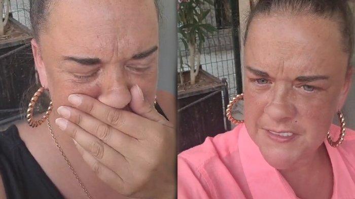 DIKIRA Nenek 50 Tahun, Usia Asli Wanita Ini Tak Disangka, Kesal Dicibir: Mana Fotomu Tanpa Filter!