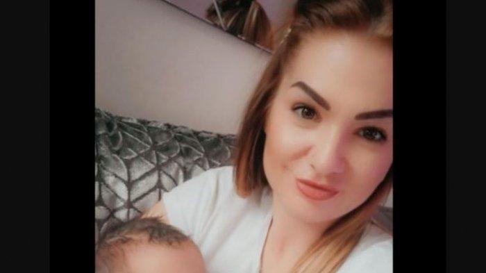 Viral wanita memiliki cucu saat usia 30-an