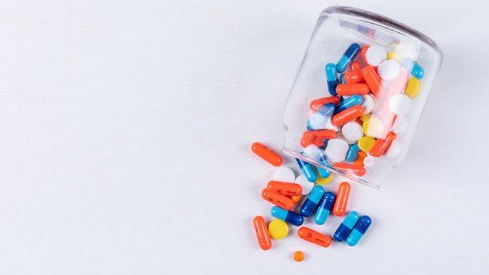 Vitamin untuk Daya Tahan Tubuh, Jaga Imunitas di Tengah Covid-19 Varian Delta yang Merajalela