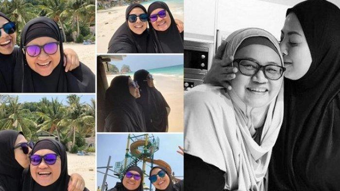 VIRAL Istri Kedua Rindu Istri Pertama Suami yang Sudah Meninggal: 8 Bulan Kakak Madu Meninggalkanku