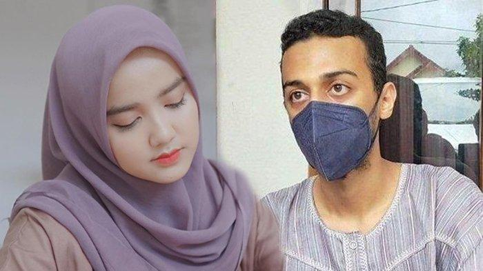 AKHIRNYA Putri Yusuf Mansur Ambil Sikap Dijodoh-jodohkan Putra Syekh Ali Jaber 'Prospek ke Depan'