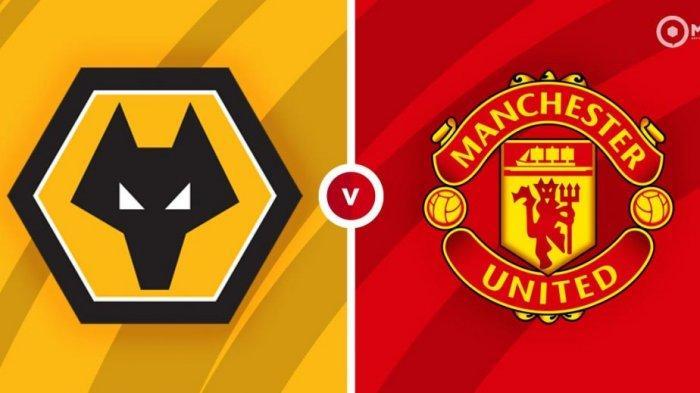 PREDIKSI Pertandingan Wolves vs Manchester United Liga Inggris 2021: Raphael Varane Berpeluang Debut
