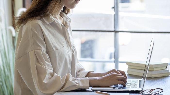 Sedang Work From Home? Inilah 5 Aplikasi yang Bisa Dipakai untuk Meeting Online dengan Rekan Kerja