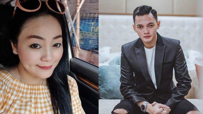 Dituding Pecat Kru Didi Kempot, Yan Vellia Angkat Bicara, Ungkap Fakta soal Hengkangnya Dory Harsa