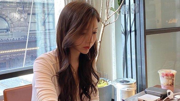 Kerap Dituding Operasi Plastik, Yaongyi 'True Beauty' Akhirnya Angkat Bicara: 'Tuntutan Pekerjaan'