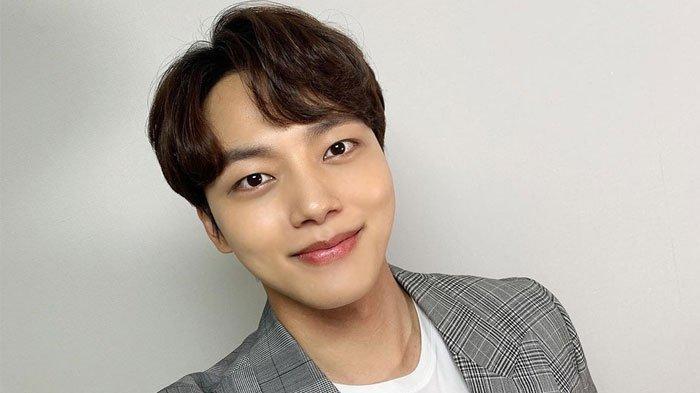 Profil Yeo Jin Goo, Simak Perjalanan Karier hingga Asmara Aktor Berulang Tahun yang ke-23