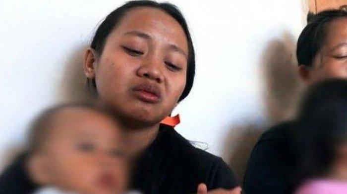 Telepon Terakhir Guru Nathan ke Istri Sebelum Tewas Ditembak KKB Papua 'Kami Dikepung', Lalu Putus