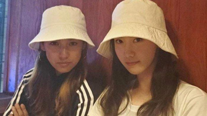 Permintaan Maaf Yoona SNSD dan Lee Hyori Setelah Kena Kritik Asyik Karaoke di Tengah Pandemi