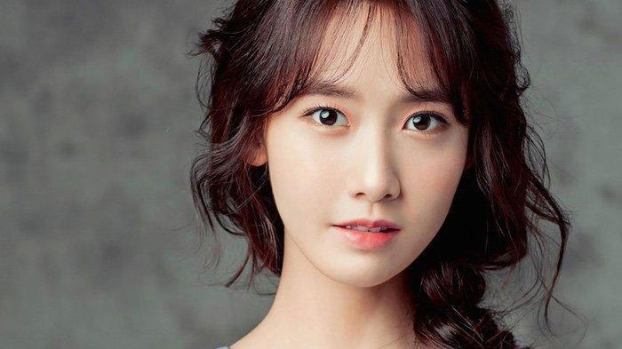 Profil Yoona SNSD Lawan Main Ji Chang Wook di 'The K2', Perjuangan Karier Hingga Isu Perselingkuhan