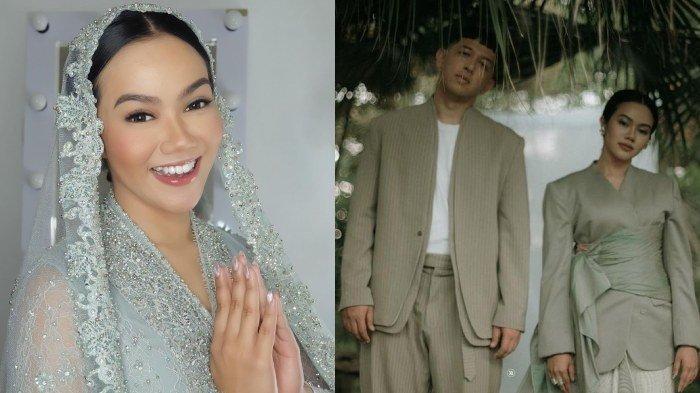 Yura Yunita Dikabarkan Segera Menikah, Ungkap Kisah Cinta & Calon Suaminya, Intip Foto Prewed-nya!