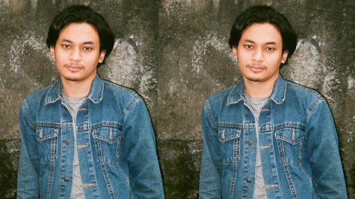 Profil Yusuf Mahardika, Simak Biodata, Perjalanan Karier, hingga Kehidupan Asmara Pemeran Si Madun