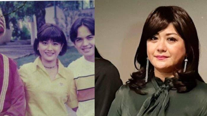 Profil Yuyun Sukawati, Artis Sinetron Jin dan Jun, Perjalanan Kariernya hingga Kini Viral Kena KDRT