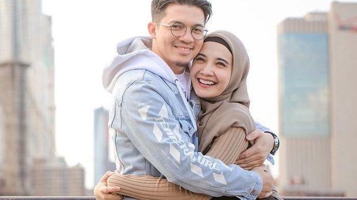 SIFAT Asli Zaskia Sungkar & Irwansyah ke ART Terkuak, Masya Allah: Tak Gila Hormat & Mau Ucap Tolong