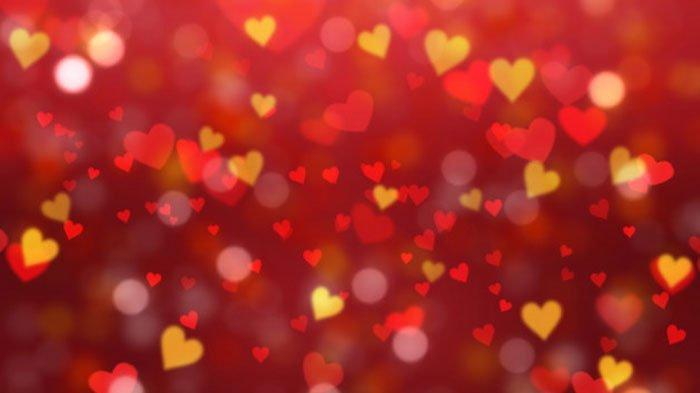 Ramalan Zodiak Cinta Besok Minggu 4 April 2021: Leo Tak Nyaman, Capricorn Dituntut Kekasih