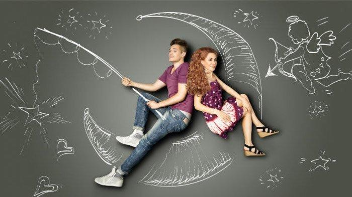 Ramalan Zodiak Cinta Besok Selasa 20 April 2021: Leo Perhatikan Pasangan, Capricorn Alami Kesulitan