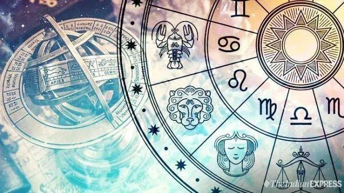 Ramalan Zodiak Hari Ini Jumat 9 April 2021: Leo Akui Kegagalan, Capricorn Waspada, Aquarius Untung