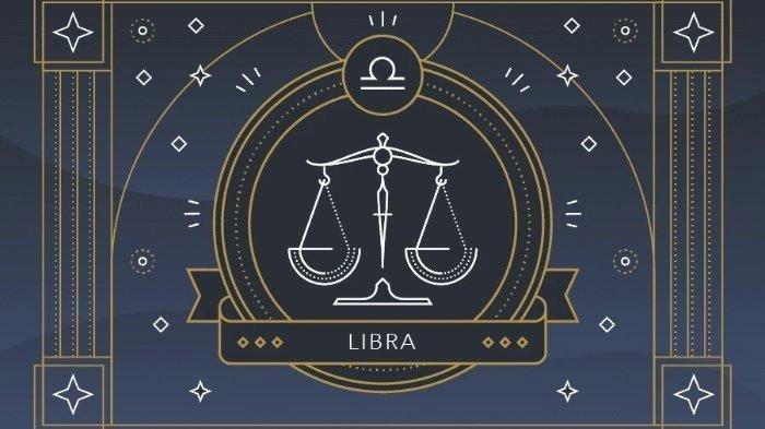 Peruntungan Libra Minggu 21 Maret 2021, Cek Ramalan Zodiak Keuangan, Kesehatan, Karier dan Asmara