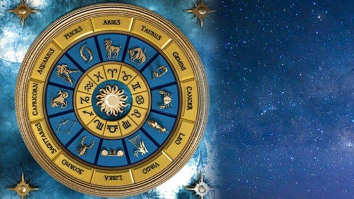 Ramalan Zodiak Besok Selasa 16 Februari 2021: Leo Terus Bergerak, Capricorn Diandalkan oleh Bos