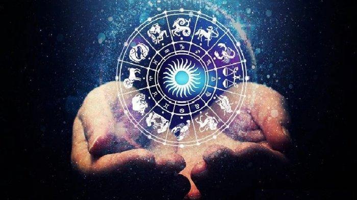 Ramalan Zodiak Besok Jumat 19 Februari 2021: Leo Lampaui Batas, Capricorn Berjuang Demi Sempurna