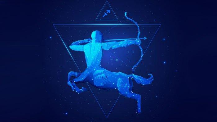 Ramalan Zodiak Besok Taurus & Sagitarius, Senin 17 Mei 2021, Keuangan, Kesehatan, Karier & Asmara