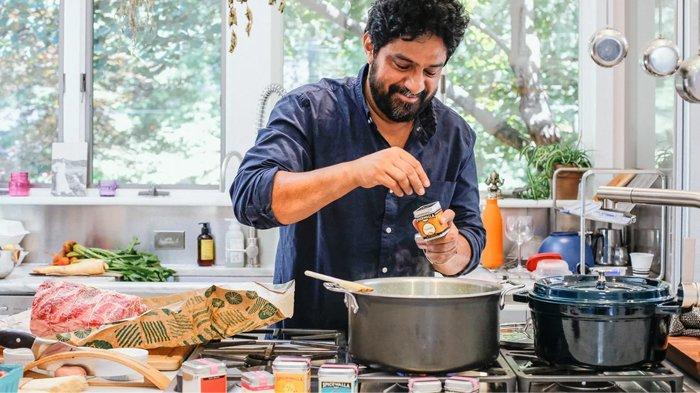 Apakah Puasa Jadi Batal saat Mencicipi Makanan yang Dimasak? Ini Hukumnya serta Penjelasan Lengkap