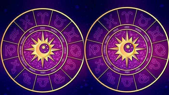 Ramalan Zodiak Besok Senin 5 April 2021: Leo Dapat Pujian & Penghargaan, Capricorn Lelah Lembur