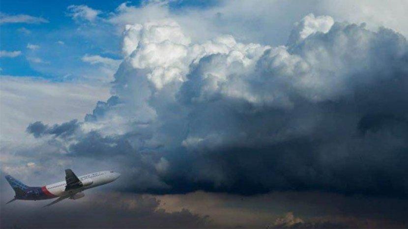 cumulonimbus-awan.jpg