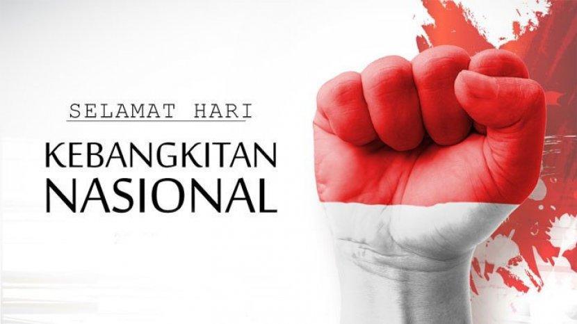 Selamat Hari Kebangkitan Nasional Ini Kutipan Kata Kata Mutiara Dari Pahlawan Indonesia Tribunnewsmaker Com