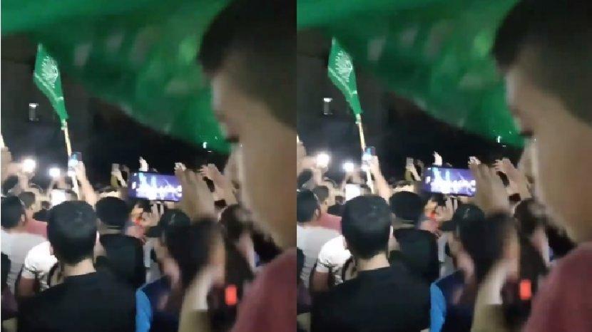 palestina-video-viral.jpg