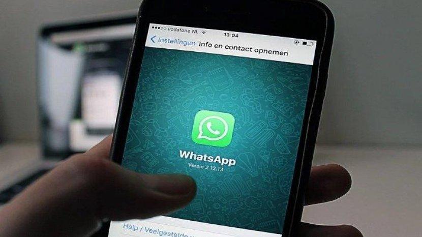 pihak-whatsapp-rilis-5-kebijakan-baru-berlaku-setelah-lebaran-tanggal-15-mei-2021.jpg
