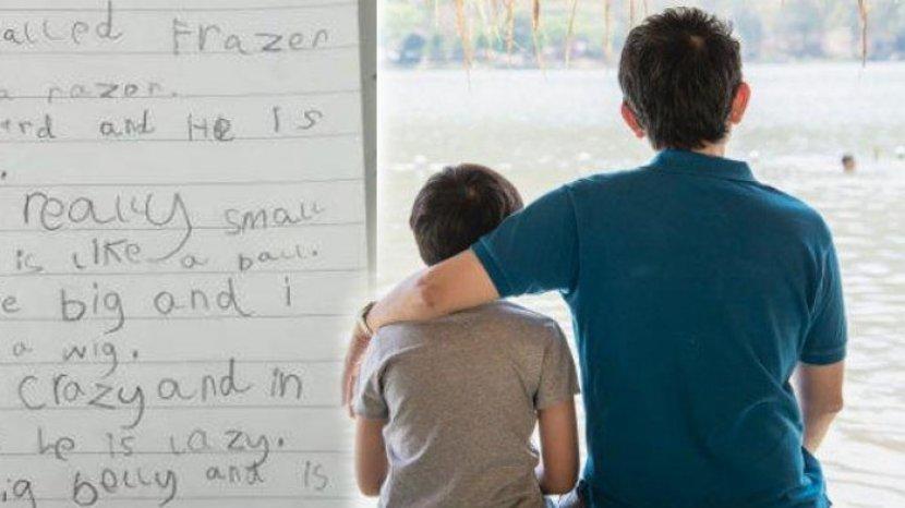 seorang-ibu-kaget-membaca-surat-anaknya-yang-mendiskripsikan-ayah.jpg