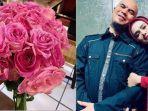 11-tahun-menikah-mulan-jameela-kegirangan-dapat-bunga-dari-ahmad-dhani-pertama-kalinya.jpg