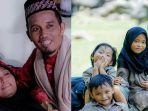 2-tahun-istri-meninggal-ustaz-maulana-dilarang-keempat-anaknya-menikah-lagi.jpg