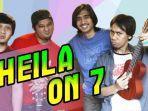 5-lagu-terpopuler-sheila-on-7.jpg