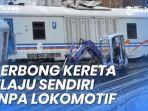 7-gerbong-kereta-melaju-sendiri-tanpa-lokomotif-di-malang.jpg