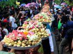 8-tradisi-lebaran-di-indonesia.jpg
