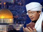aa-gym-bagikan-doa-untuk-penjaga-al-quds.jpg