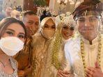 abdul-rozak-temani-ayu-ting-ting-di-pernikahan-lesti-kejora-dan-rizky-billar.jpg