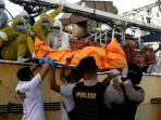 abk-indonesia-ditemukan-tewas-di-kapal-ikan-asing-berbendera-china.jpg