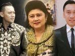 agus-yudhoyono-ani-yudhoyono-dan-ibas-yudhoyono.jpg
