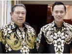 ahy-dapat-kado-dari-susilo-bambang-yudhoyono-sby.jpg