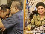 ahy-sby-dan-ani-yudhoyono.jpg