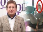 aktor-korea-kim-yonggun-selingkuh-dengan-wanita-muda-selama-13-tahun.jpg
