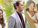 SOSOK Cantik Kinanthi 'Terpaksa Menikahi Tuan Muda', Fans Kaget Aslinya Sudah Nikah, Punya 2 Anak