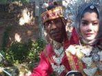 aman-dan-sartika-beda-usia-29-tahun-putuskan-tetap-menikah.jpg