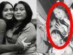 amanda-manopo-posting-foto-lawas-hitam-putih-dengan-mendiang-ibu.jpg