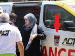 ambulans-bantuan-pemkot-padang-membantuwarga-palestina.jpg