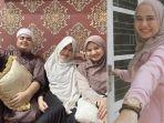 ameer-azzikra-beberkan-alasan-yakin-memilih-nadzira-shafa-sebagai-calon-istri.jpg
