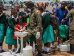 anak-anak-di-afrika.jpg