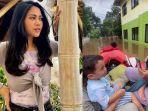 anak-anak-rachel-venya-terjebak-banjir-sang-selebgram-liburan-di-lombok.jpg